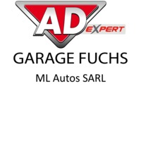 Garage Fuchs - ML AUTOS