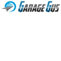 GARAGE GUS