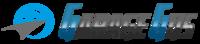 Logo GARAGE GUS