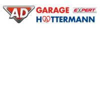 Garage Hattermann