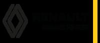 Logo GARAGE HIMBER