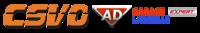 Logo CSVO GARAGE LAMIELLE