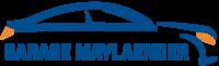 Logo GARAGE MAYLAENDER