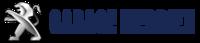 Logo Garage Merrien