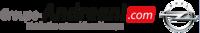 Logo GARAGE MULLER/OPEL MULHOUSE