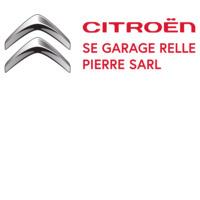 Citroen Pierre Rellé