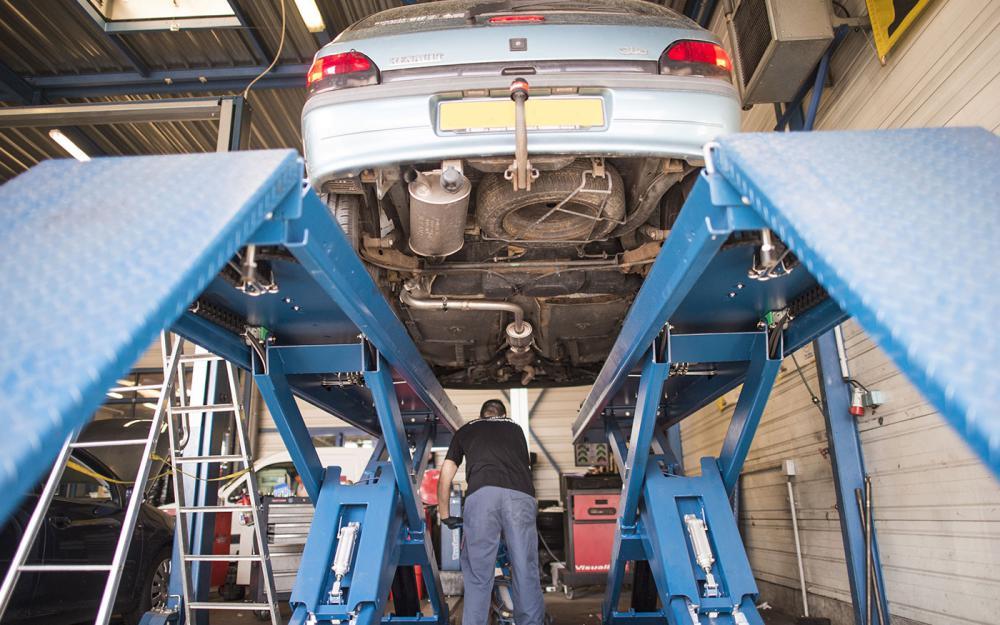 garage-sohm-automobile-3.jpeg