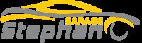 Logo RENAULT GARAGE STEPHAN  AGT