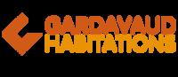 Logo GARDAVAUD HABITATIONS (SAS)