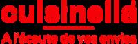 Logo SARL GASTEL - CUISINELLA AUGNY
