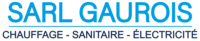 Logo GAUROIS