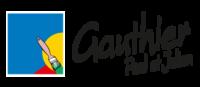 Logo GAUTHIER PAUL ET JULIEN (SARL)
