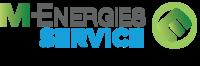 Logo Gaz Service
