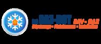 Logo GAZ DOT