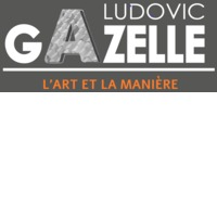 GAZELLE LUDOVIC