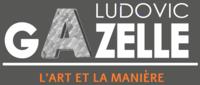 Logo GAZELLE LUDOVIC