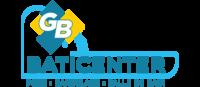 G.B. BATI CENTER