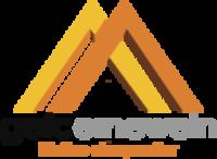Logo GEFC GEN D ENTREPRISE FR DE CHARPENTE
