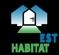 Logo G.E.H. 57 - GRAND EST HABITAT