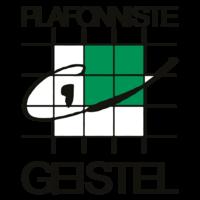 Logo ROBERT GEISTEL