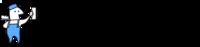 Logo GELPE FREDERIC