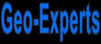 Logo GEO-EXPERTS
