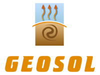 Logo GEOSOL