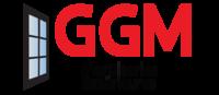 Logo G.G.M (EURL)