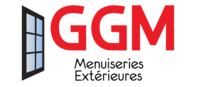 G.G.M (EURL)