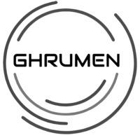 GHRUMEN