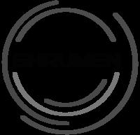 Logo GHRUMEN