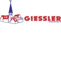 Giessler Couverture