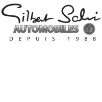 GILBERT SALVI AUTOMOBILES