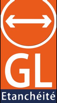 GL ETANCHEITE