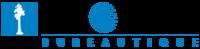 Logo GLOBAL BUREAUTIQUE