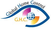 GLOBAL HOME CONTROL