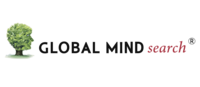 Logo GLOBAL MIND SEARCH