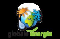 Logo GLOBALE ENERGIE