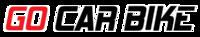 Logo GO-CARBIKE