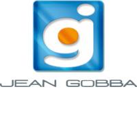 JEAN GOBBA VITRERIE