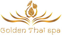 Logo GOLDEN THAI SPA