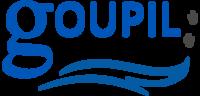 Logo GOUPIL ELECTRICITE