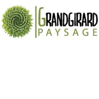 GRANDGIRARD PAYSAGE