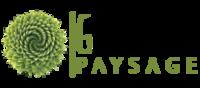 Logo GRANDGIRARD PAYSAGE