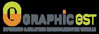 Logo GRAPHIC EST