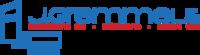 Logo J. GREMMEL ET COMPAGNIE