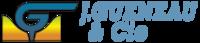 Logo JEAN GUÉNEAU ET CIE