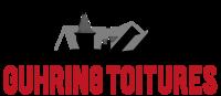 Logo GUHRING TOITURES