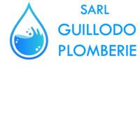 GUILLODO PLOMBERIE
