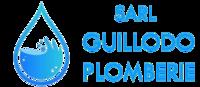 Logo GUILLODO PLOMBERIE